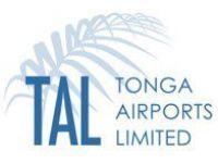Аэропорт Фуаамоту