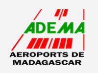 Аэропорт Антананариву Ивато