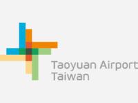 Аэропорт Тайбэй Тайвань Таоюань