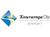 Аэропорт Тауранга