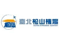 Аэропорт Тайбэй Соншан