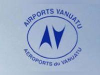 Аэропорт Порт-Вила Бауэерфилд