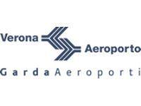 Аэропорт Верона Валерио Катулло