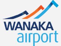 Аэропорт Ванака