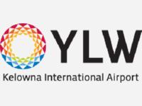 Аэропорт Келоуна