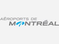 Аэропорт Монреаль Мирабель