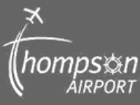 Аэропорт Томпсон