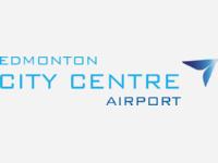 Аэропорт Эдмонтон Сити Центр