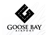 Аэропорт Гус-Бей