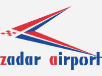 Аэропорт Задар