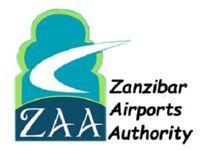 Аэропорт Занзибар