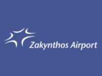 Аэропорт Закинтос Дионисий Соломос