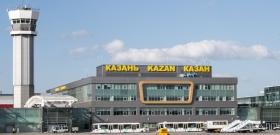 Лучшая региональная авиагавань РФ и стран СНГ – аэропорт «Казань»