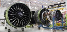 Авиакомплекс военно-транспортной авиации РФ получит новый двигатель