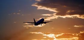 Чемпионат мира по футболу откроет небо России для иностранных авиакомпаний