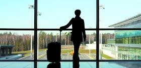 Новая тарификация от авиакомпании «Аврора»