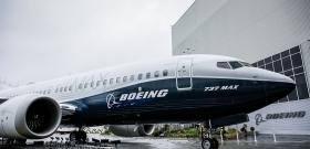 Boeing 737 MAX снова готов к получению летного сертификата