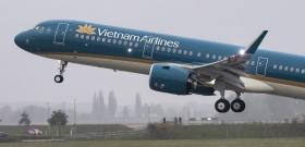 Уже в первом квартале этого года, компания Vietman Airline сумела заработать 64.5 миллиарда долларов