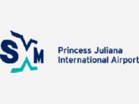 Аэропорт Сен-Мартен Принцесса Джулиана