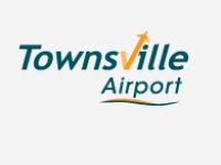 Аэропорт Таунсвилл
