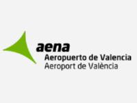 Аэропорт Валенсия